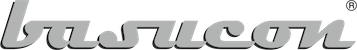 basucon GmbH